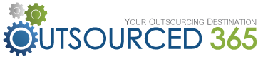 Outsource Website Development, Maintenance and Internet Marketing Services