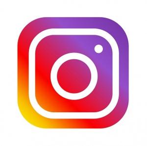 Imagine 3 of me 😝   DollMafia   Pinterest   Instagram