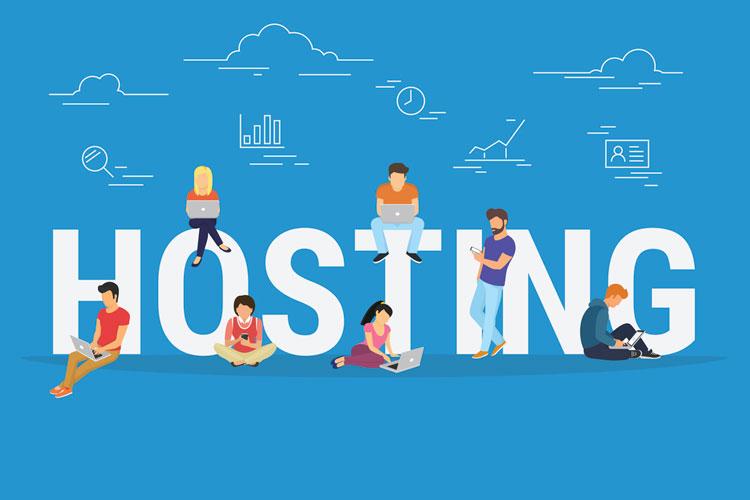 best-web-hosting-service-provider