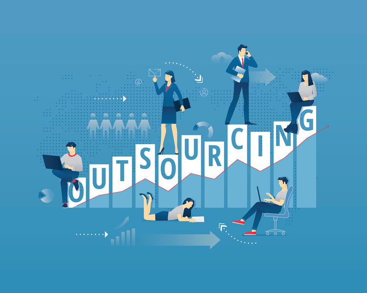 outsourcing-marketing-task