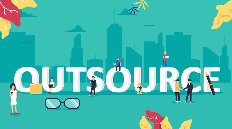 work-smart-outsource-software