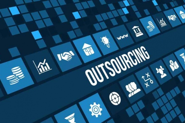 getting best value from outsourcing