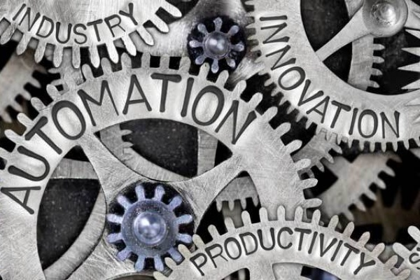 how automation can affect outsourcing
