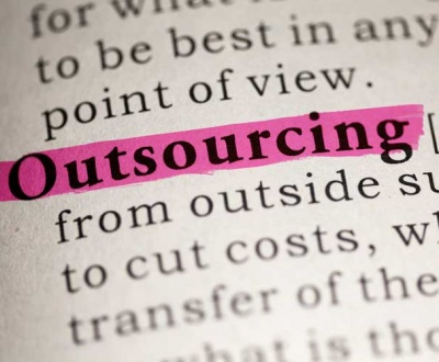 everything to know about business process outsourcing