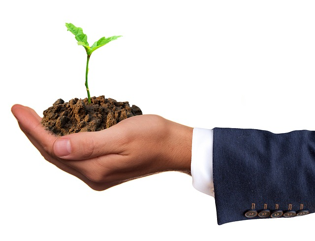 4-Ways-to-grow-Business-through-Outsourcing