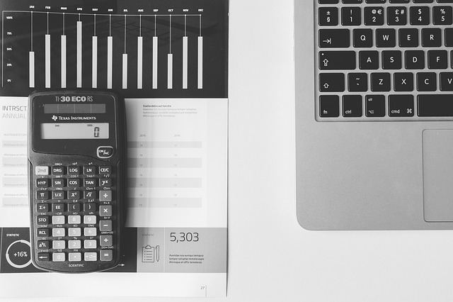 Best Ways to Manage Accounts Receivable