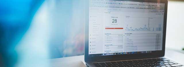 Google Analytics Setup Checklist for E commerce Website