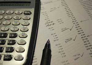 IFRS accounting standard updates