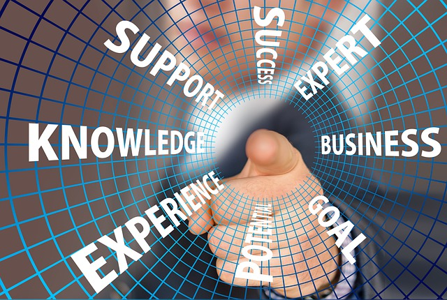 Importance of Outsourcing for a Start-Up