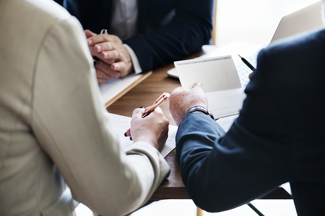 Questions to Ask Before Hiring an Accountant for Small Business