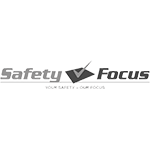 Safety Products Website Development