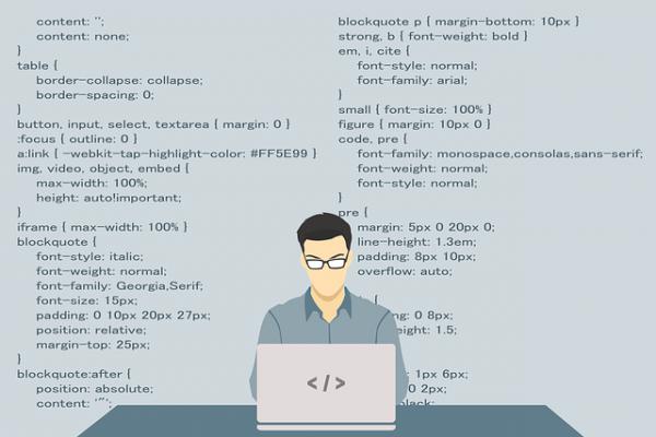 Google-Algorithm-Writing
