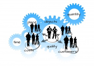 business-process-outsourcing-india.jpg