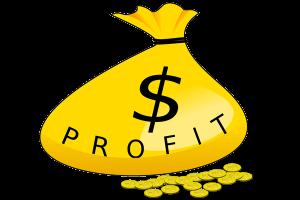 companies-outsource-profit-600x400