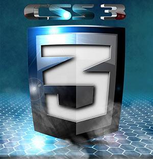 css3 animation tool