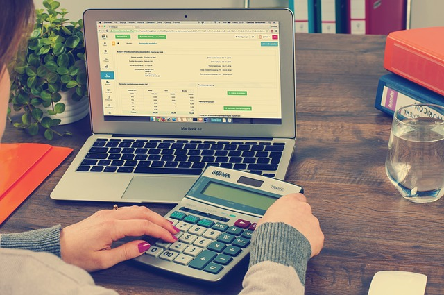 Guide to Accounting Services