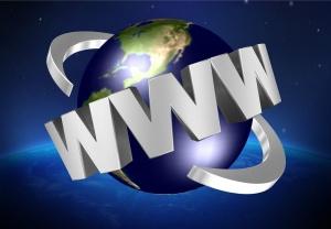 determine-need-outsource-web-development.jpg