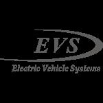 Automobile Website Development