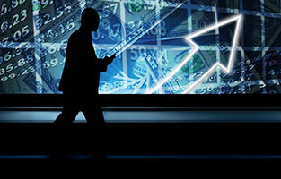 hotspot for tech outsourcing