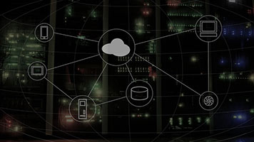 innovation to cloud services