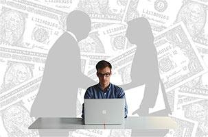 micro entrepreneurial business