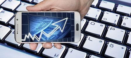 mobile SaaS development