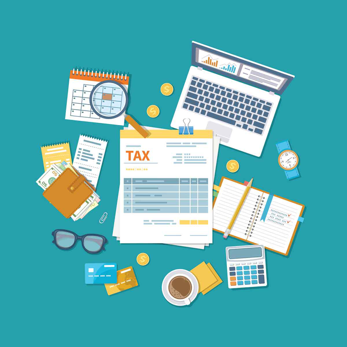 outsource-accounting-payroll-services