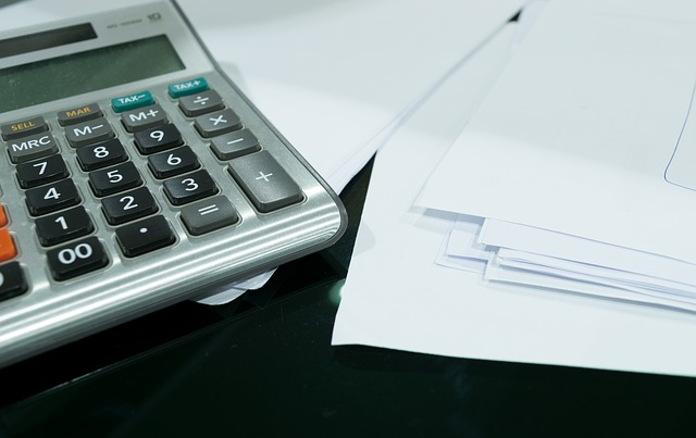 business growth by outsourcing your Finance and Accounting Tasks