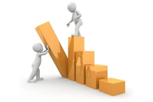 outsourcing-statstics-pros-cons-600x400
