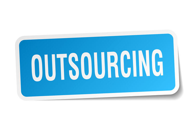 outsourcing-website-design-projects
