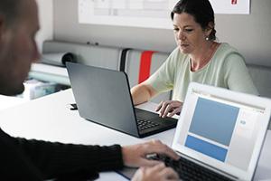 procure outsourcing company