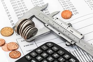 revenue recognition standards