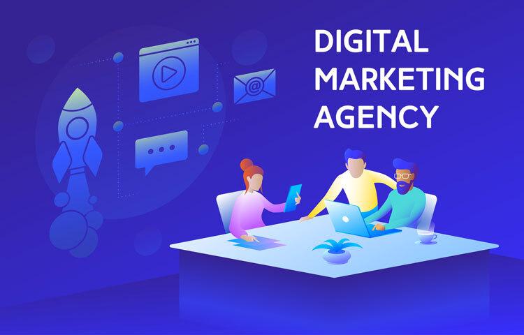 should-you-outsource-digital-marketing
