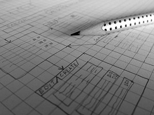 UI kits for web designer